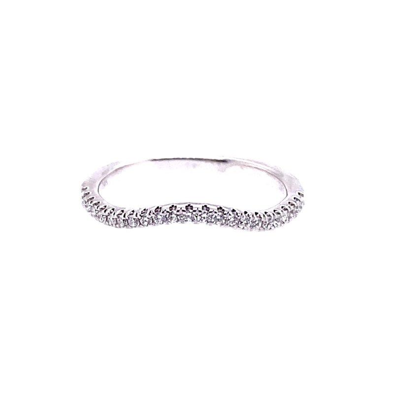 Thacker Jewelry 110-05030