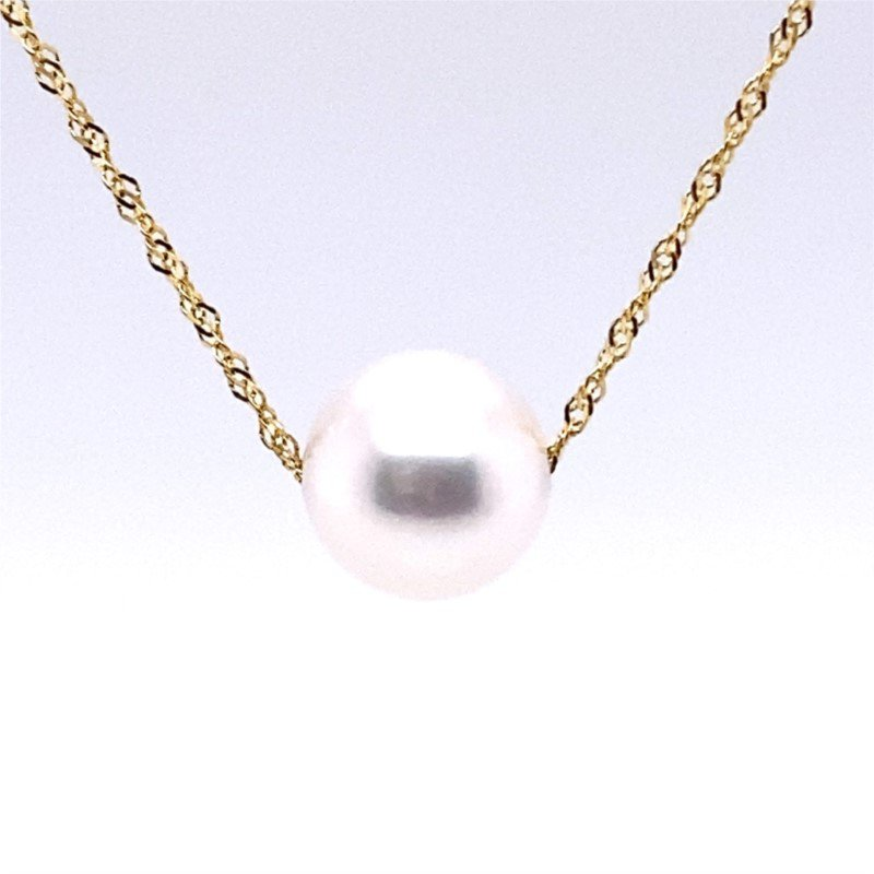Thacker Jewelry 325-00148