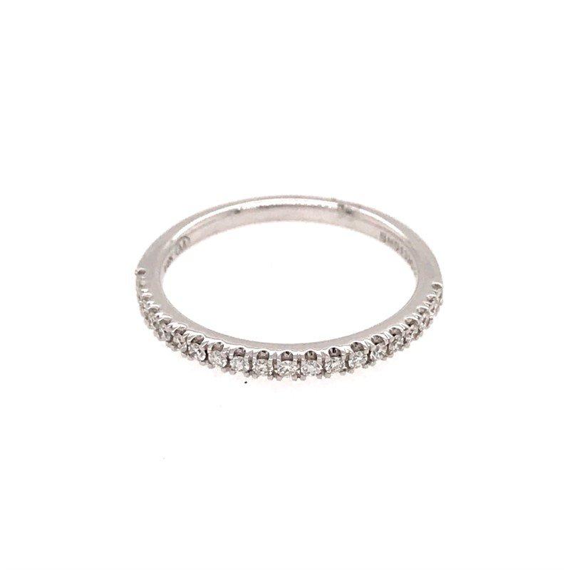 Thacker Jewelry 110-05002