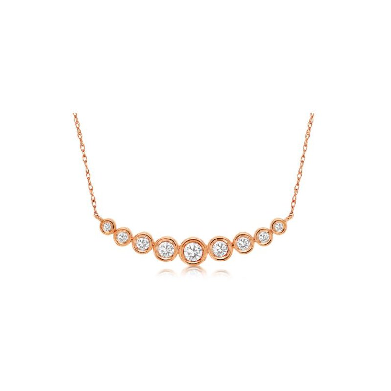 Thacker Jewelry 165-00755