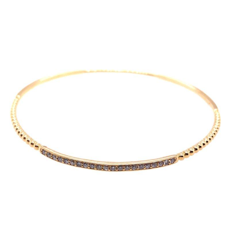 Thacker Jewelry 170-00760