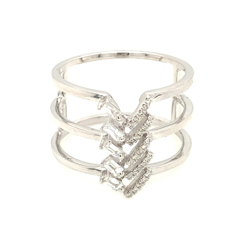 Thacker Jewelry 130-02141