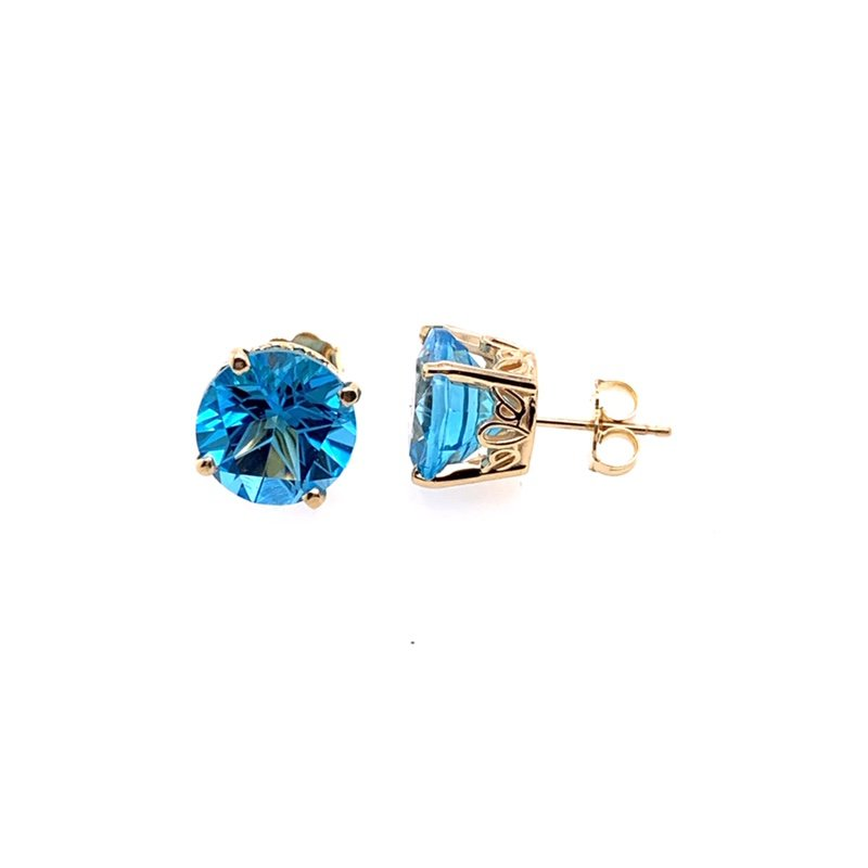 Thacker Jewelry 210-01627