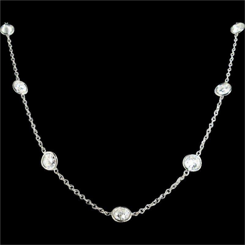 Thacker Jewelry 165-00718