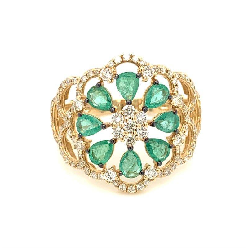 Thacker Jewelry 200-02979