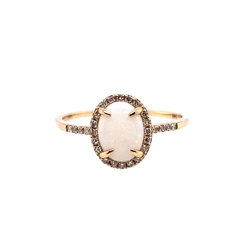 Thacker Jewelry 200-03074