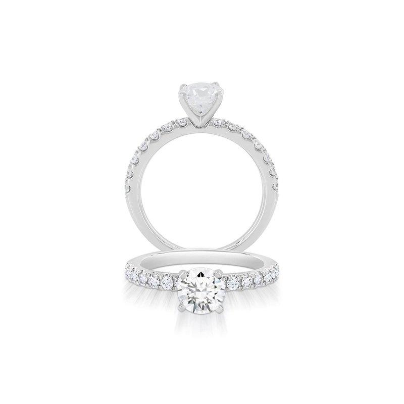 Thacker Jewelry 140-05223