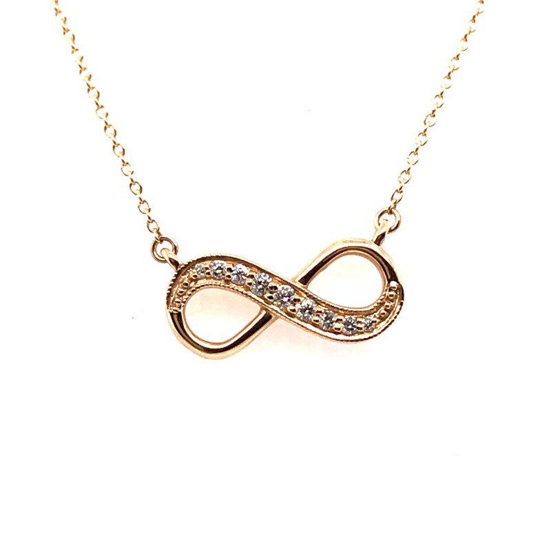 Thacker Jewelry 165-00694
