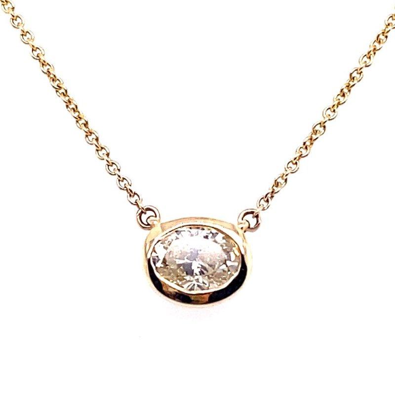 Thacker Jewelry 165-00833