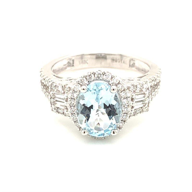 Thacker Jewelry 200-02976