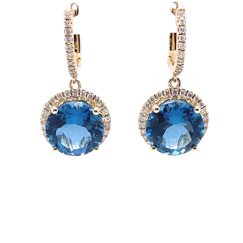 Thacker Jewelry 210-01804