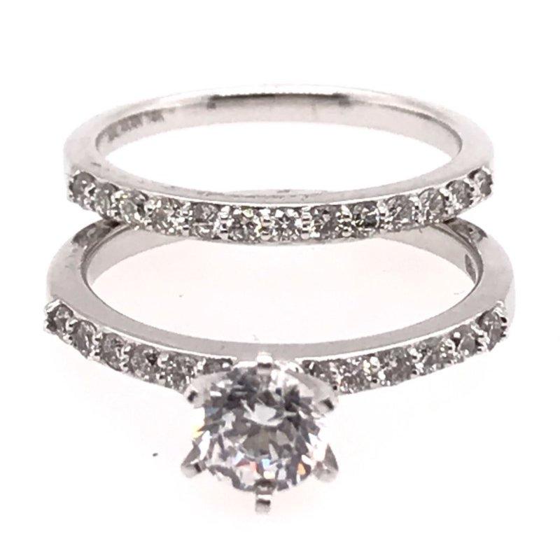 Thacker Jewelry 145-00628