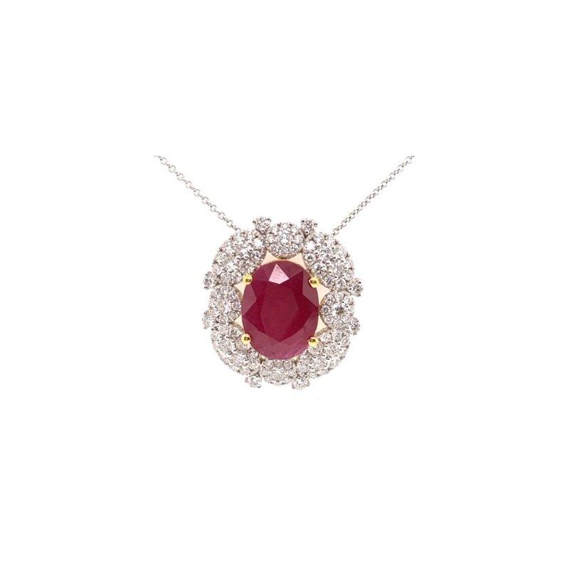 Thacker Jewelry 230-00698