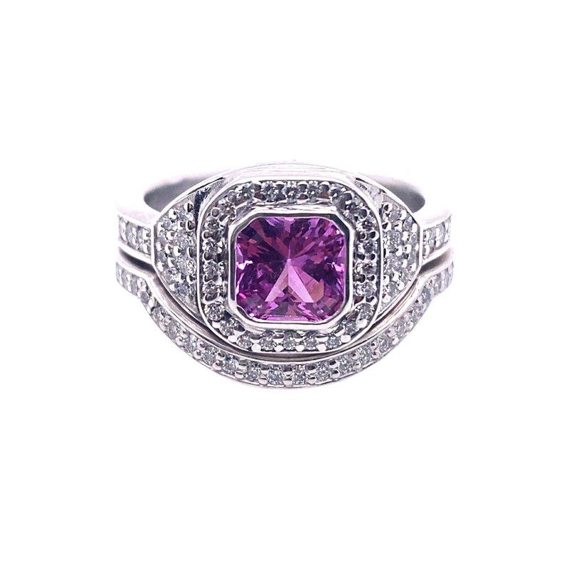 Thacker Jewelry 145-00606