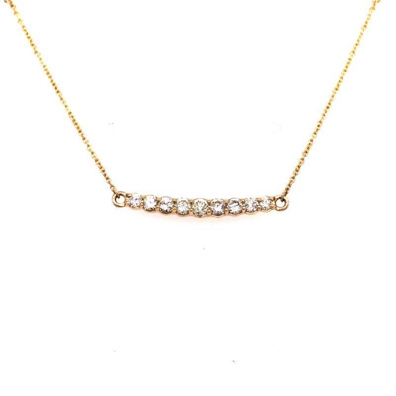 Thacker Jewelry 165-00707