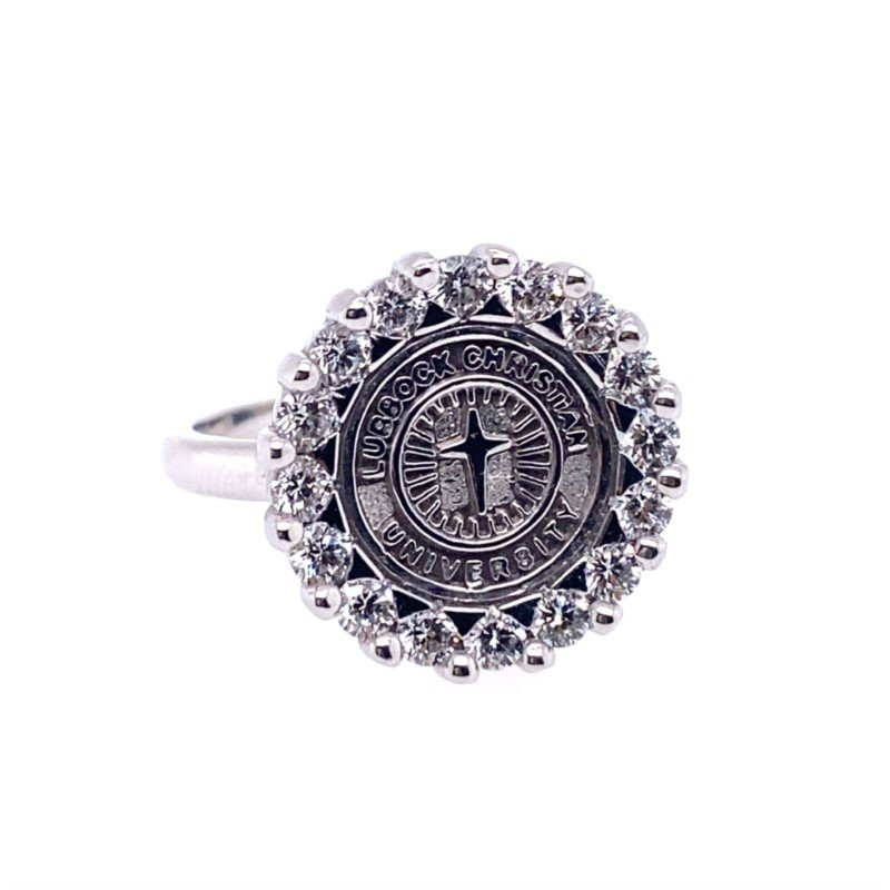 Thacker Jewelry 137-00086