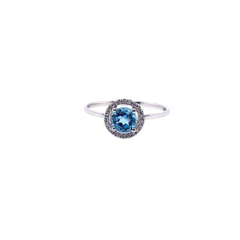 Thacker Jewelry 200-02997