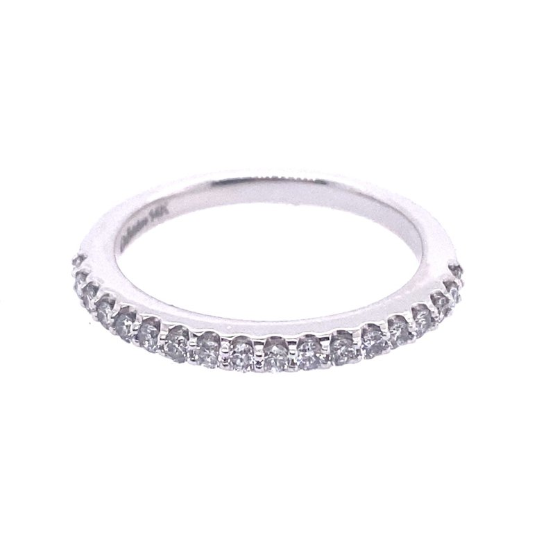 Thacker Jewelry 110-04858