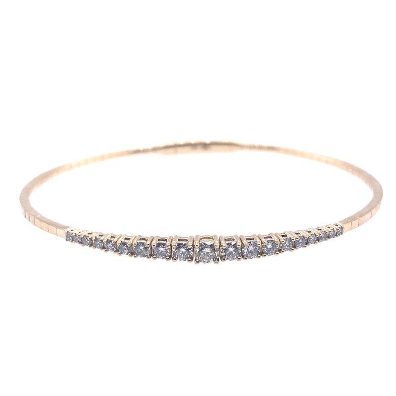Thacker Jewelry 170-00839