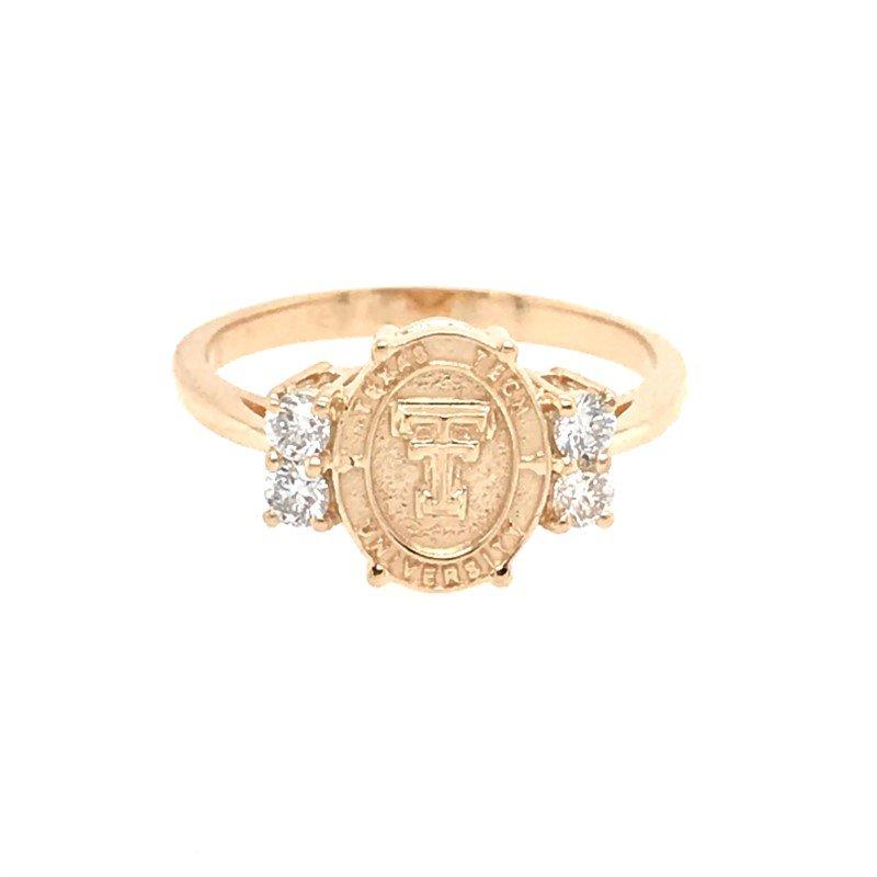 Thacker Jewelry 137-00240