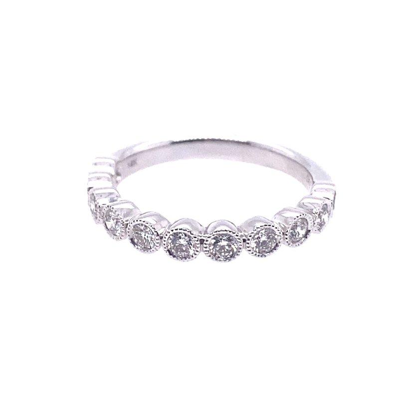 Thacker Jewelry 110-04811