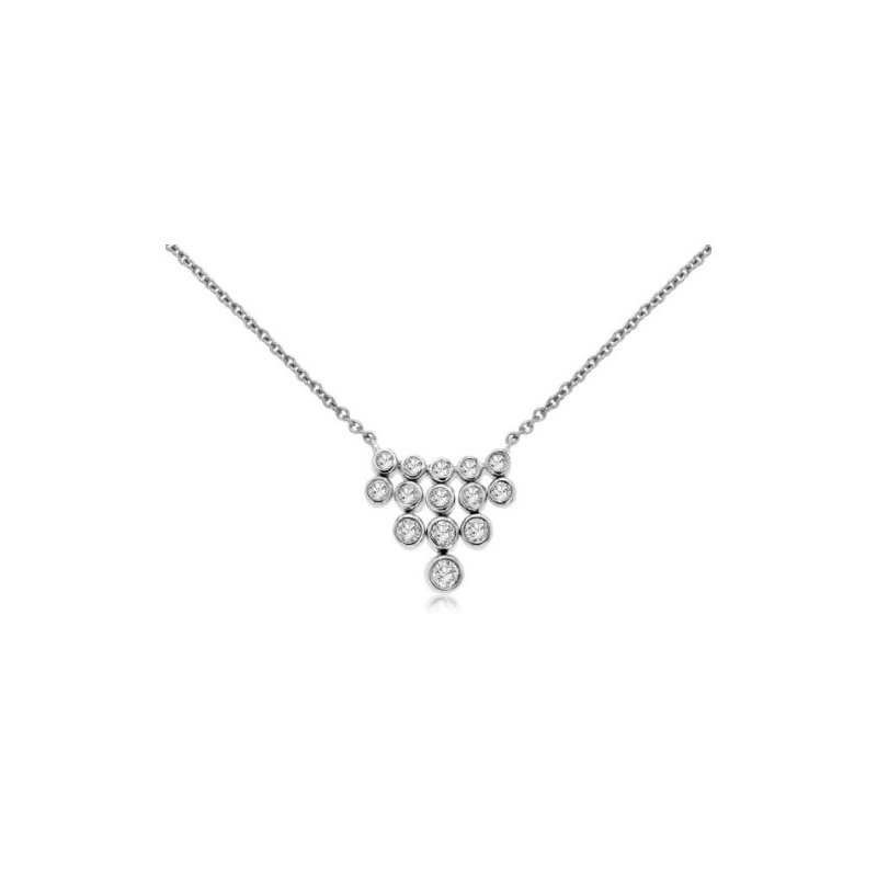 Thacker Jewelry 165-00757
