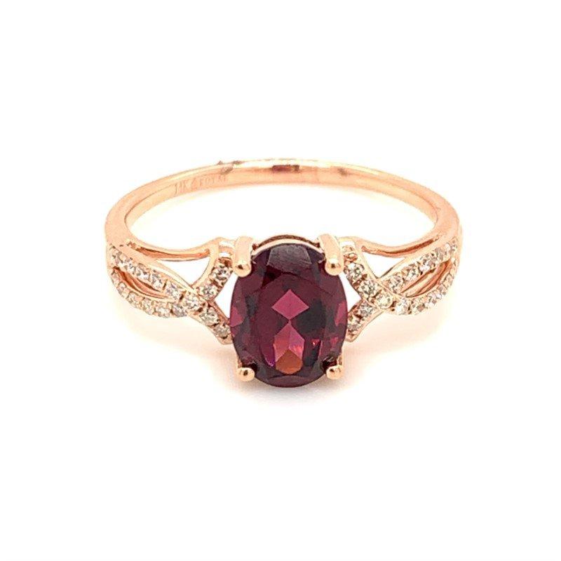 Thacker Jewelry 200-02981