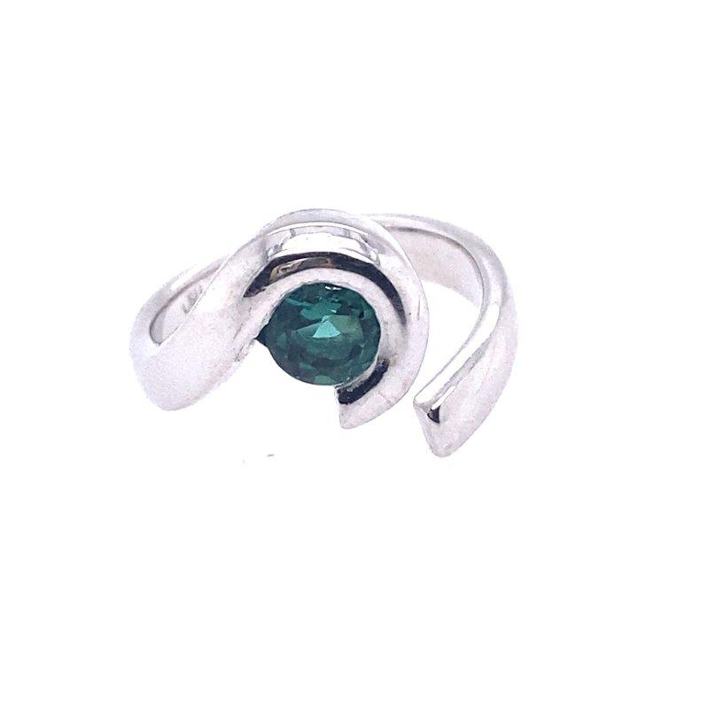 Thacker Jewelry 200-00032
