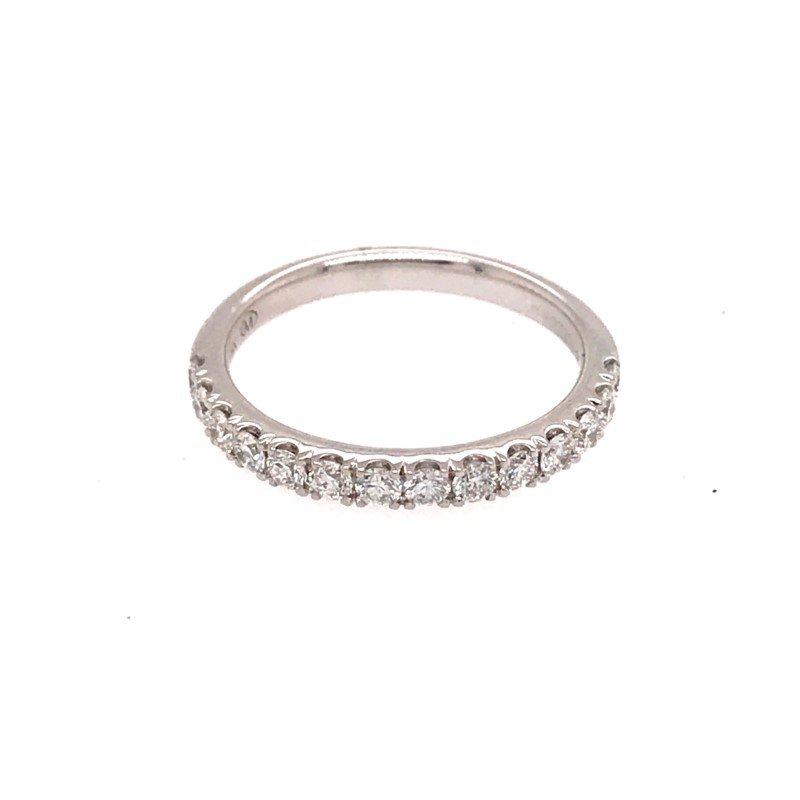 Thacker Jewelry 110-04795