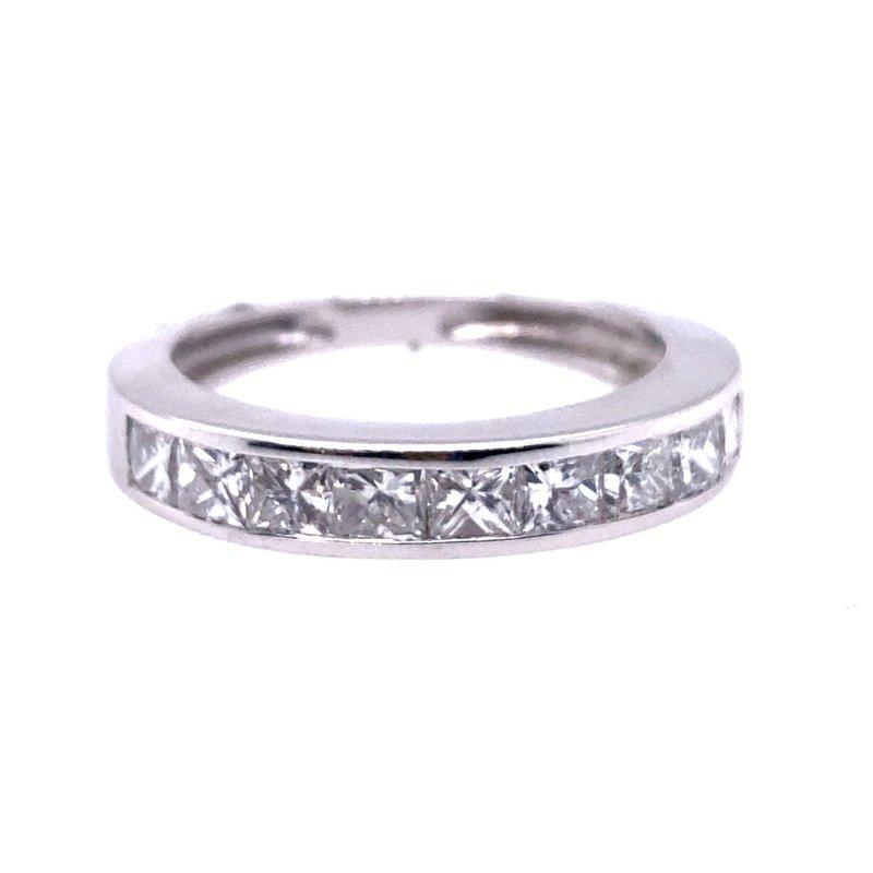 Thacker Jewelry 110-05073