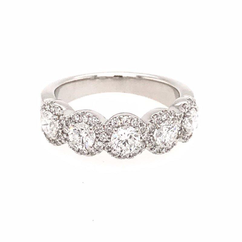 Thacker Jewelry 110-04839