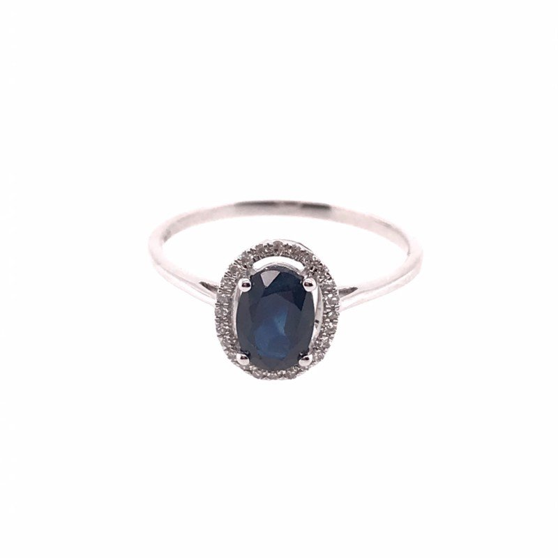Thacker Jewelry 200-02926