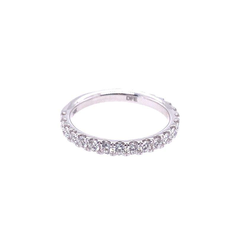 Thacker Jewelry 110-04856