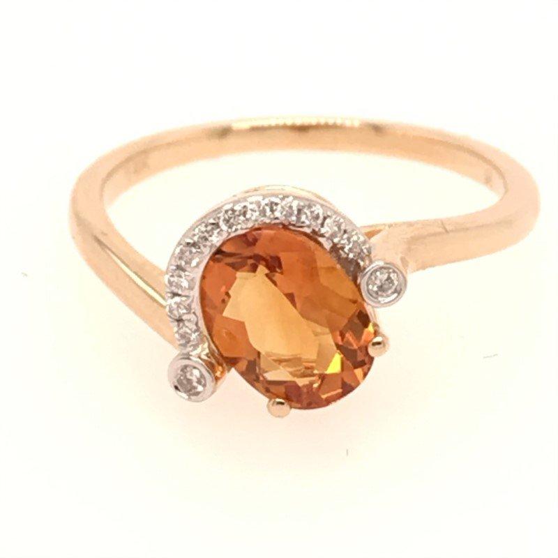 Thacker Jewelry 200-02631