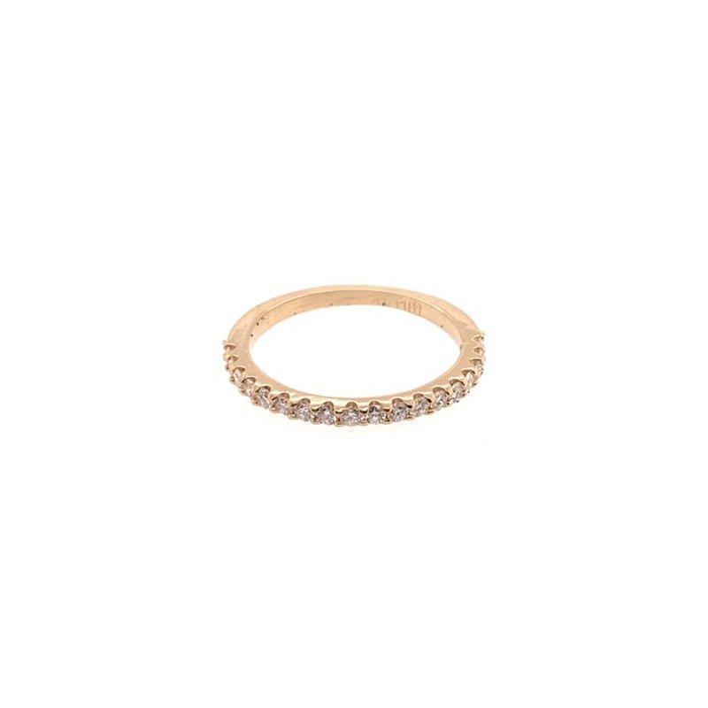 Thacker Jewelry 110-05032