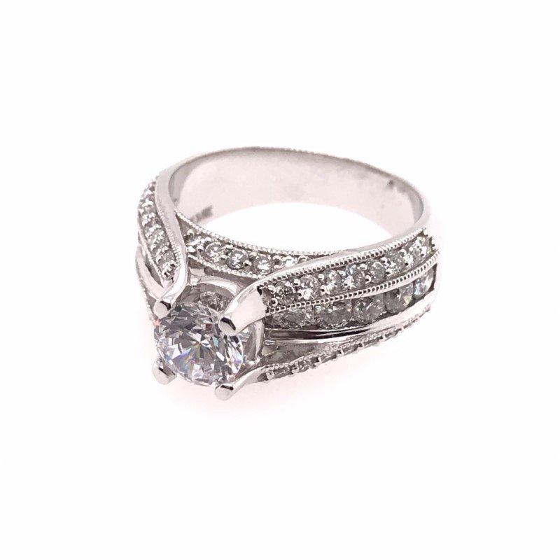Thacker Jewelry 140-04910