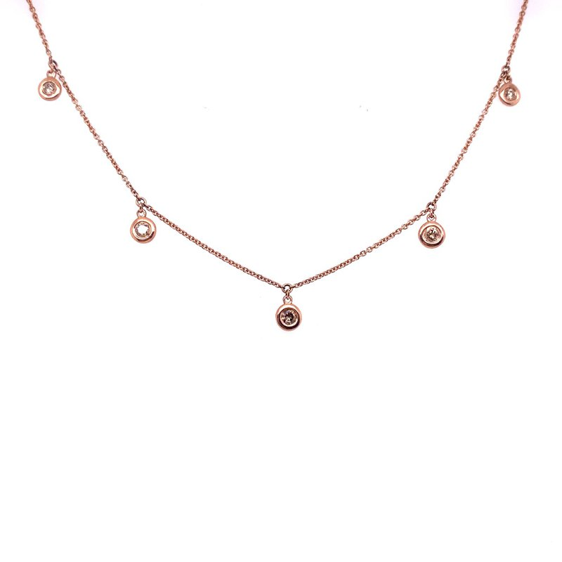 Thacker Jewelry 165-00815