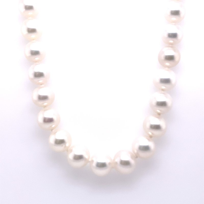 Thacker Jewelry 325-00038