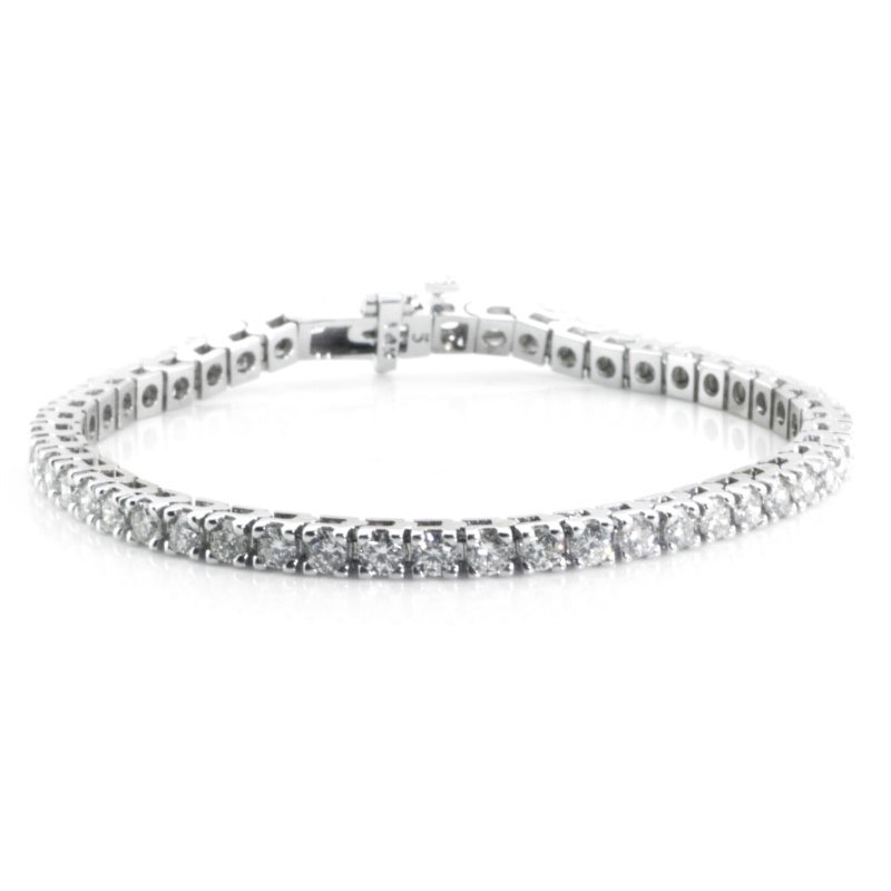 Thacker Jewelry 170-00786
