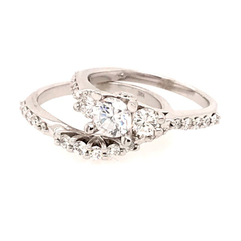Thacker Jewelry 145-00622