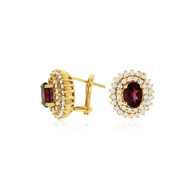 Thacker Jewelry 210-01741
