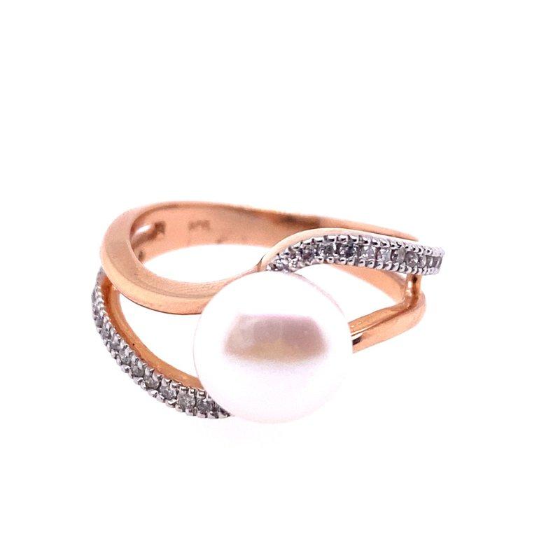 Thacker Jewelry 300-00064