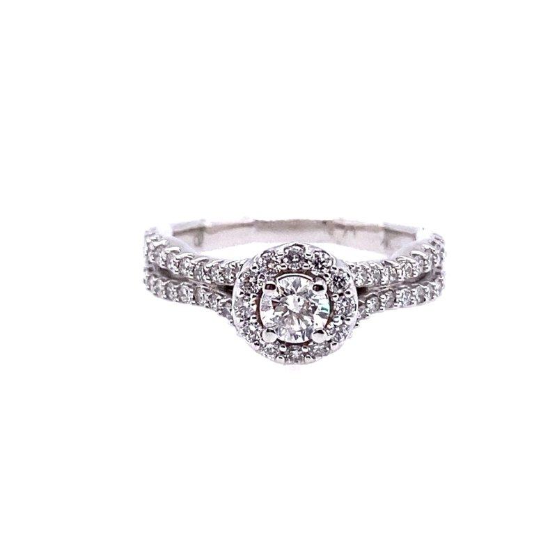 Thacker Jewelry 100-00462
