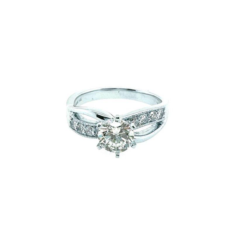 Thacker Jewelry 140-04924