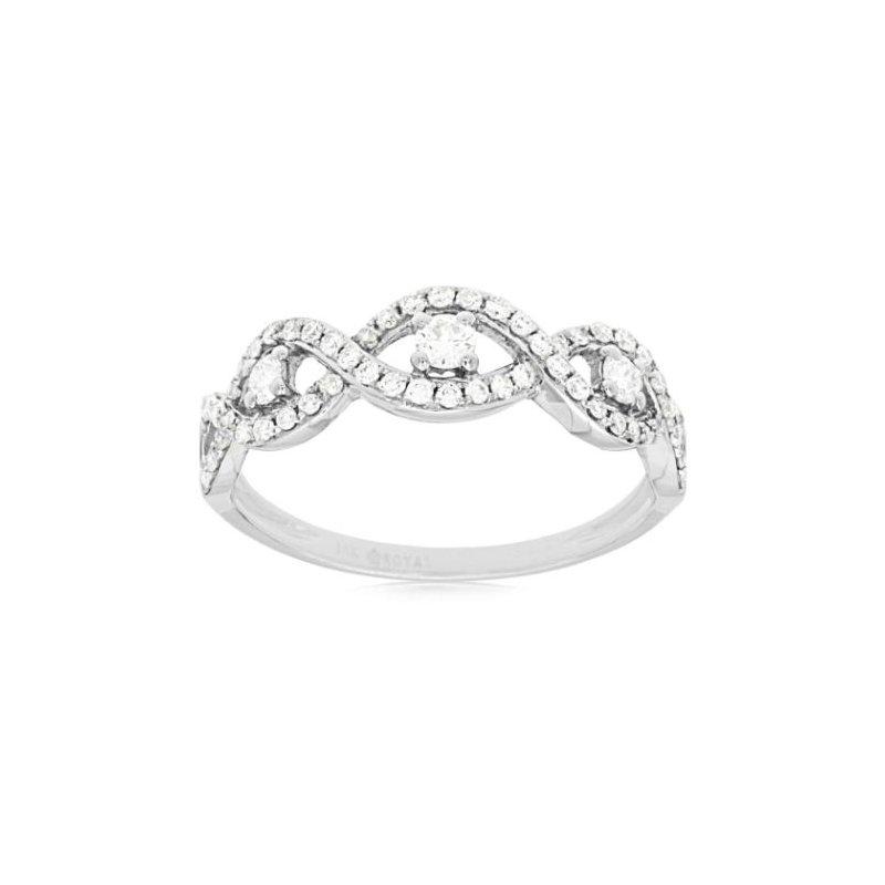 Thacker Jewelry 130-02125