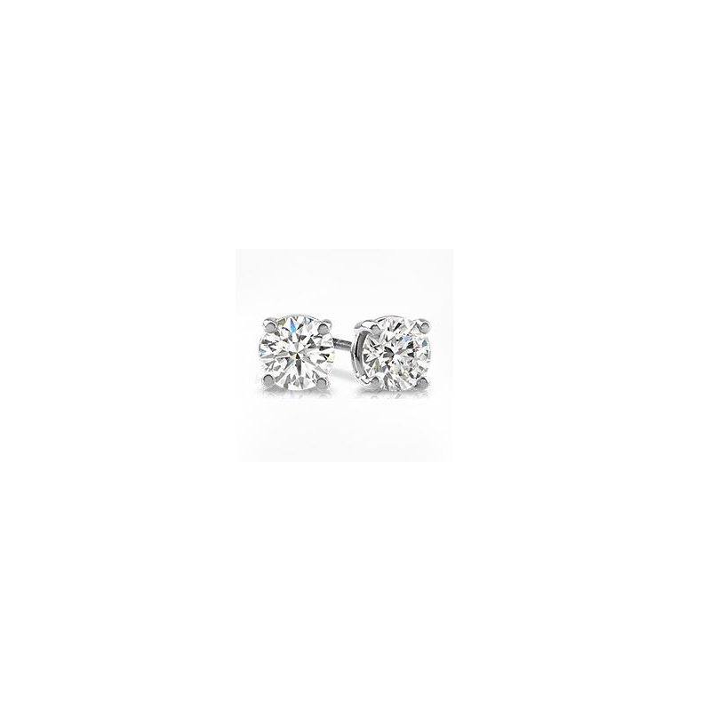 Thacker Jewelry 154-00064