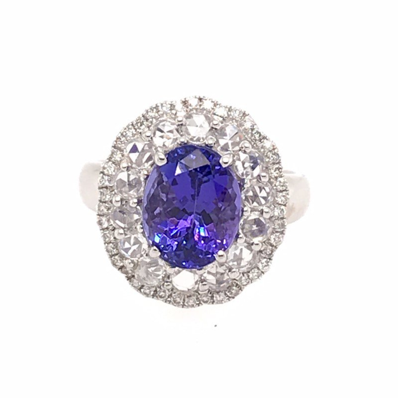 Thacker Jewelry 200-02858