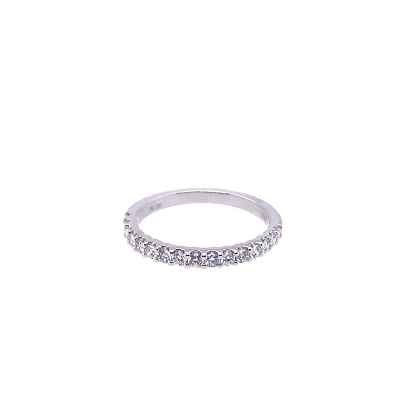 Thacker Jewelry 110-04948
