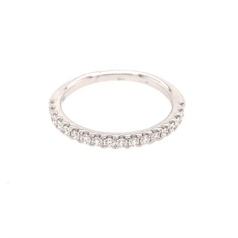Thacker Jewelry 110-04978