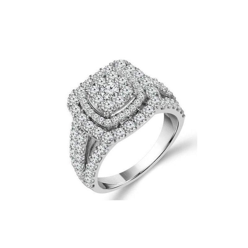 Thacker Jewelry 100-00450